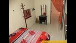 KK Homestay Angkasa Apartment Gallery Thumbnail Photos