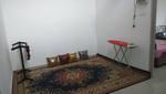 Impiana Putera Batu Pahat Homestay Gallery Thumbnail Photos