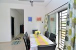 ImpianaCasa Kluang Homestay Gallery Thumbnail Photos