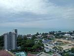 Batu Ferringhi By the Sea Holiday Home Gallery Thumbnail Photos