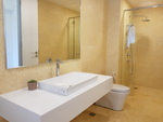 Penang Family Suites Home Gallery Thumbnail Photos