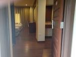 Iris House Hotel  Gallery Thumbnail Photos