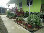 Ridhuan Homestay 2 Gallery Thumbnail Photos