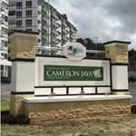 Aziezul Apartment Cameron Jaya 2 Gallery Thumbnail Photos