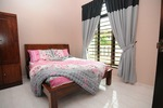 Nurbayu Homestay Gallery Thumbnail Photos