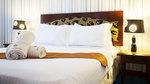 Hotel Seri Malaysia Melaka Gallery Thumbnail Photos