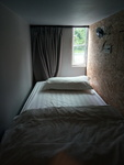 Sleepbox Hotel Gallery Thumbnail Photos
