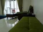 Suarasa Sunrise Cozy Home @ BTHO Cheras Gallery Thumbnail Photos