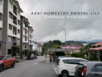 Azai Homestay dRoyal Lily Gallery Thumbnail Photos