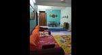 Aqilah Homestay Bandar Universiti Gallery Thumbnail Photos