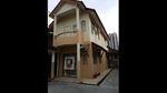 Homestay Tok Klebang Gallery Thumbnail Photos