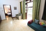 Cozy 1 Bedroom Apartment in Candolim-G-5 Gallery Thumbnail Photos
