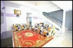 Homestay Adai Taman Rasa Sayang Senawang Seremban Gallery Thumbnail Photos
