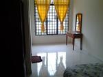 Homestay Nurkasih 5 Gong Badak Kuala Terengganu Gallery Thumbnail Photos