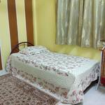 AisyaMyra Homestay Gallery Thumbnail Photos