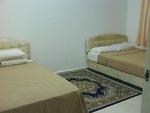 Homestay Nurkasih 6 Gong Badak Kuala Terengganu Gallery Thumbnail Photos