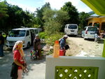 Hana Langkawi Homestay 1 Gallery Thumbnail Photos
