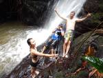 Peraya Homestay Adventure Gallery Thumbnail Photos