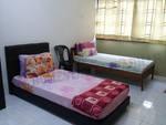 Homestay Fayyadhah (1) Medan Warisan Gallery Thumbnail Photos