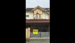 Homestay Fayyadhah (4) Bukit Setongkol Perdana Gallery Thumbnail Photos