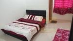 Homestay Fayyadhah (2) Bukit Rangin Gallery Thumbnail Photos