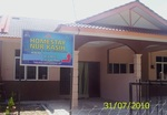 Homestay Nurkasih 3 Gong Badak Kuala Terengganu Gallery Thumbnail Photos