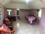 Yen's Homestay #1 Gallery Thumbnail Photos