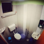 D'Jelutong Homestay (Deluxe) Gallery Thumbnail Photos