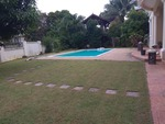 Villa Shamir (Pool villa near KLIA & KLIA2) Gallery Thumbnail Photos