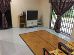 Homestay Parit Sempadan Gallery Thumbnail Photos