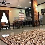 Kainsal Guesthouse Melaka Gallery Thumbnail Photos