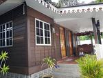 Sri Kilim Guesthouse and Homestay Gallery Thumbnail Photos