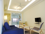 G2 seaview condo Gallery Thumbnail Photos
