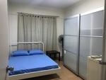 Apartment Vista Pinggiran @ Taman Equine Gallery Thumbnail Photos