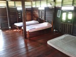 Cenang Homestay Gallery Thumbnail Photos