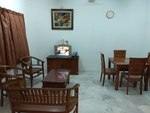 Homestay Teluk Kemang Port Dickson Gallery Thumbnail Photos
