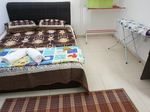Sena Homestay Gallery Thumbnail Photos