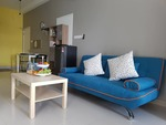 New Cosy B128 Sweething Studio @ Ceria Cyberjaya Gallery Thumbnail Photos