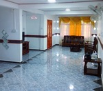 Ashraf Homestay At Kota Bharu Gallery Thumbnail Photos