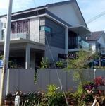 Kuala Selangor Taman Malawati Jaya HomeStay Gallery Thumbnail Photos