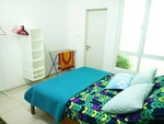 Balista Cottage Homestay Gallery Thumbnail Photos