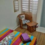 Hanaa's Homestay Ipoh Gallery Thumbnail Photos