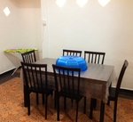 Alia Homestay At Kota Bharu Gallery Thumbnail Photos