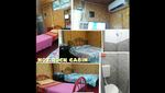 Hot Rock Cabin Alor Gajah Gallery Thumbnail Photos