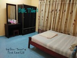 Inap Desa Homestay KLIA/KLIA2 Gallery Thumbnail Photos