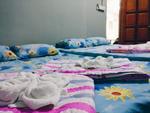 Padang Besar Homestay Firdaus Gallery Thumbnail Photos