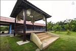 Homestay Kampung Pak Ali Gallery Thumbnail Photos