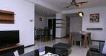 Panji Homestay Apartment 509 Gallery Thumbnail Photos