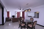 Panji Homestay Apartment 408 Gallery Thumbnail Photos