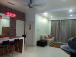 Homestay Ida @ Sunway City Ipoh Gallery Thumbnail Photos